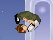 Play Ben 10 Stunts