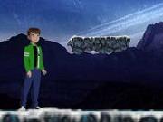 Play Ben 10 Super Jumper