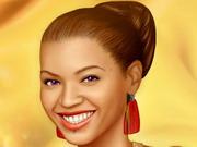 Play Beyonce