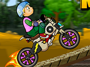 Play Bicycle Mania