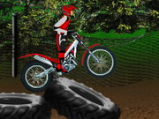 Play Bike Trial 2