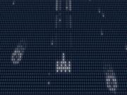 Play Bitmap Vaders