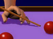 Play Blast Billiards 4