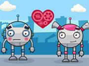ブロックボット