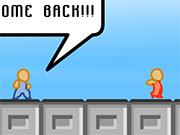 Play Block World