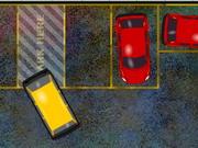 ボンベイのタクシーの狂気