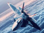 ウォー2で爆撃機