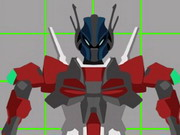 Play Bot Builder