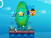 Play Bouncing Beaker