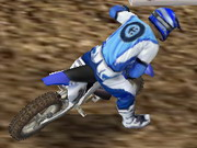 Play Braap Braap