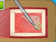 脳外科手術