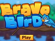 Play Brave Bird