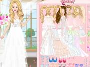 Play Bride Beauty