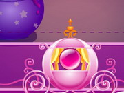 Play Bubble Odyssey