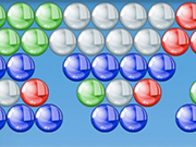 Play Bubble Shooter 2
