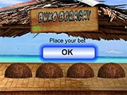 Play Buko Boracay