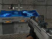 Play Bullet Fury
