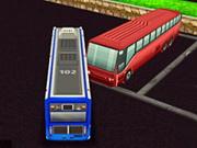 バスの乗務員2 HD