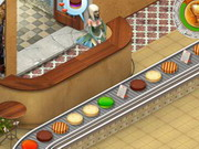 Play Cake Shop 3