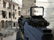 Play Call Of Duty Crossfire