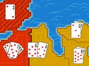 Play カードウォーズ