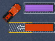 Play Cargo Delivery Pro