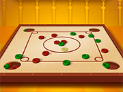 carrom pool online