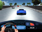Play Cars 3d Speed
