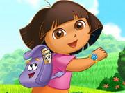 Play Casa De Dora