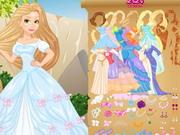 Play Charming Princess