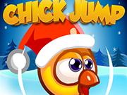 Play Chick Jump