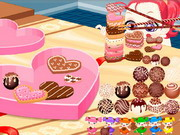 Play Chocolates