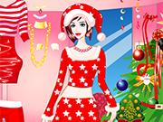 Play Christmas Dresses