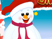Play Christmas Smile