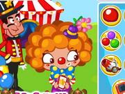 Play Circus Slacking