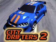 Play City Drifters 2