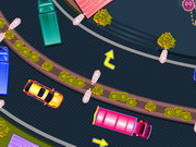Play City Traffic Parking
