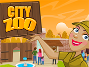 Play City Zoo