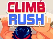 Play Climb Rush