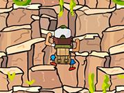 Play Climber Guy