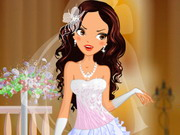 Play Cold Feet Bride