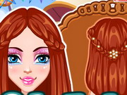 Play Color Explosion Party Makeover