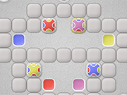 Play Color Move