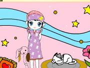 Play Colouring 5