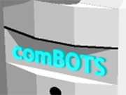 Play comBOTS