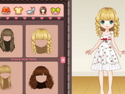Play Country Lolita Anne