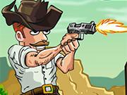 Play Cowboy Feats