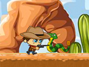 Play Cowboy Way
