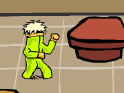 Play Crazy Flasher 2