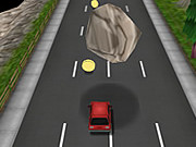 Play Crazy Highway Driver